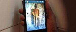 Nous prévoyons de diffuser la parole des sages maliens sur les smartphones